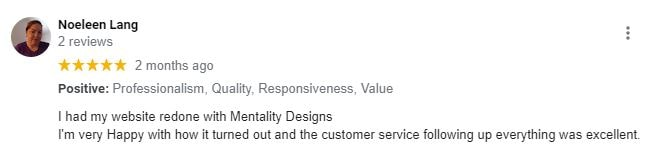 Mentality-Designs-Google-My-Business-Testimonial-4